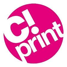 C!Print Lyon France