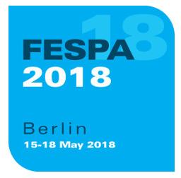 FESPA Berlin