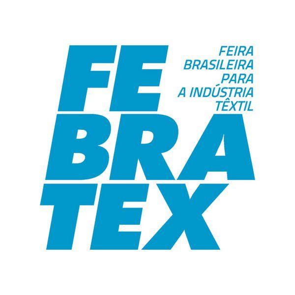 Fabratex